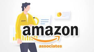 Best way to earn money online with amazon associates