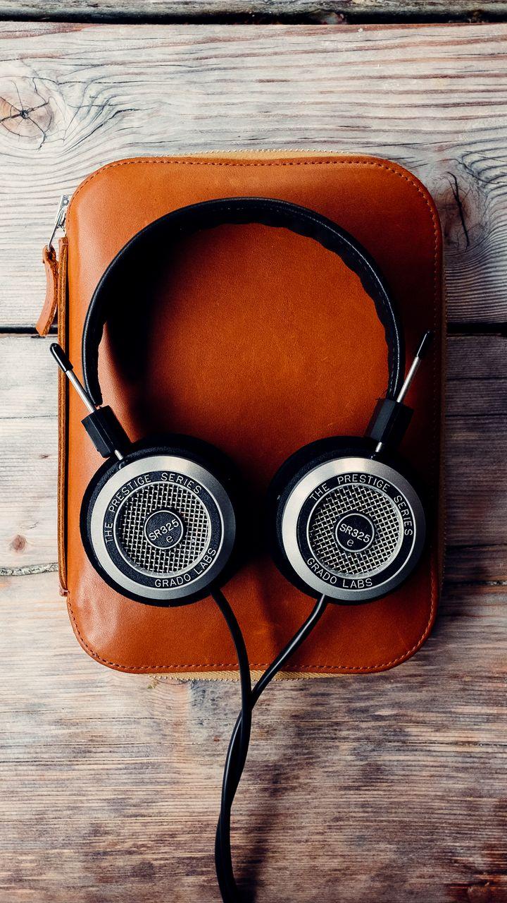 Hinh nen headphones%2B%252830%2529