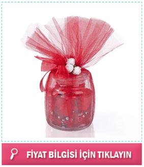 romantik hediye fikirleri