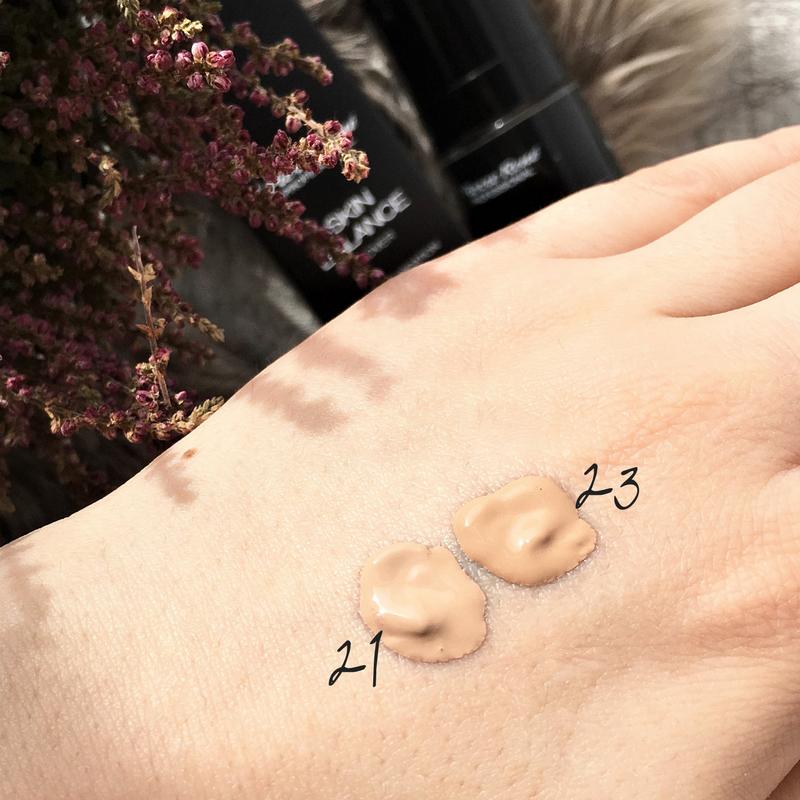 podklad-Skin-Balance-Pierre-Rene-swatche