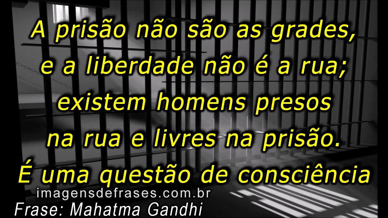 Frases De Liberdade Frases E Imagens