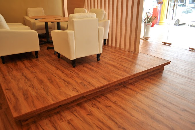 Giá làm sàn gỗ tại Tphcm Sài Gòn giá rẻ Theo M2 hoàn thiện trọn gói mới nhất 2021