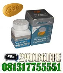 obat kuat cialis 50 mg cialis 80 mg harga murah