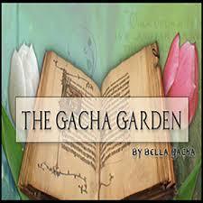 the Gacha Garden