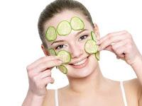7 Tips Perawatan Wajah Secara Alami Untuk Kulit yang Sehat