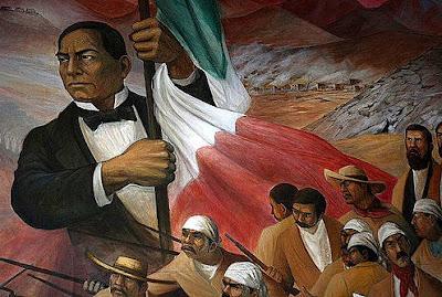 El zapoteco y el mixteco (Parte I)