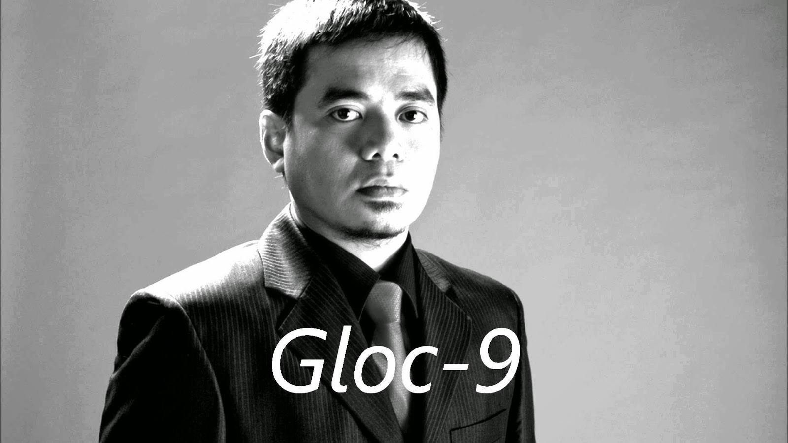 Gloc 9 To Release Life Documentary Instead of Album