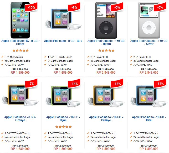 Image Result For Daftar Harga Laptop Apple Macbook Pro Murah Terbaru