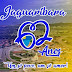 Prefeitura anuncia comemoração dos 62 anos de Jaguaribara