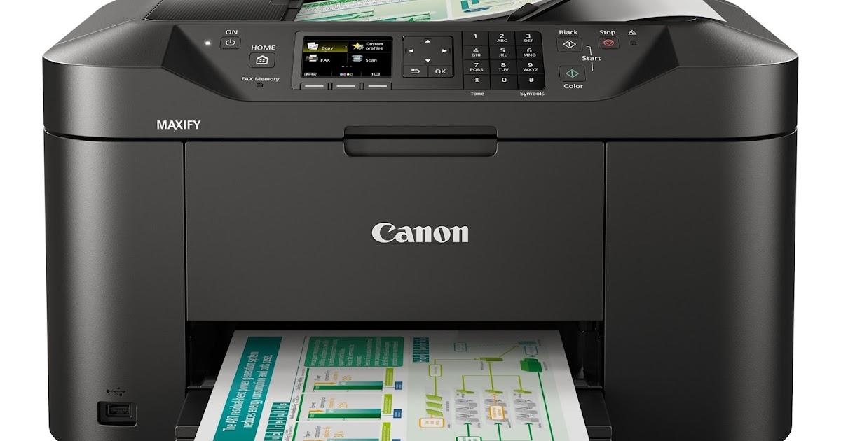 Canon camera driver for mac