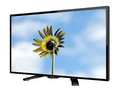 TV LED Murah Dibawah 2 Jutaan Terbaik