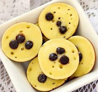 http://resepkue2014.blogspot.com/2016/09/cara-membuat-kue-cubit-nangka.html