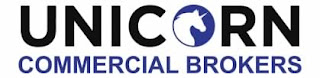 Requirement Sales Officer – Credit Cards Post Job Vacancy in Unicorn Commercial Brokers  For  Dhabi Location