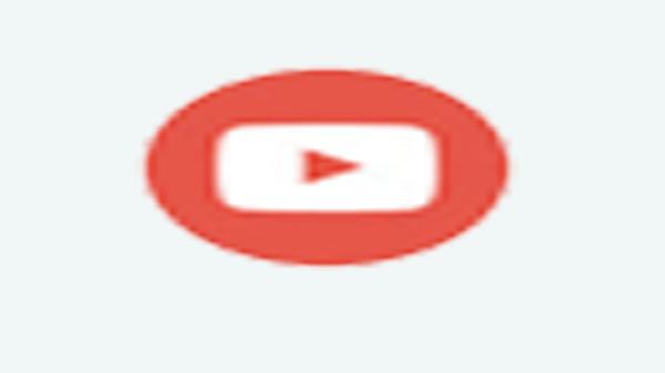 إحصائيات عامة عن YouTube كل ما تريد معرفته