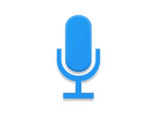 Easy Voice Recorder Pro APK
