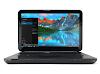 6 Tips Membeli Laptop Yang Murah Dan Berkualitas
