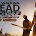 تحميل لعبة The Walking Dead: Michonne v1.13 كاملة للاندرويد مهكرة (جميع المراحل مفتوحة) اخر اصدار Apk Data All GPU