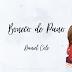 #Resenha: Boneco de Pano - Daniel Cole #FevereirovoudeArqueiro