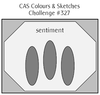 https://cascoloursandsketches.blogspot.com/2019/06/challenge-327-sketch.html
