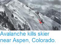 https://sciencythoughts.blogspot.com/2018/04/avalanche-kills-skier-near-aspen.html