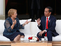 Dewan HAM PBB Keluarkan Kebijakan Terhadap Indonesia Terkait Papua