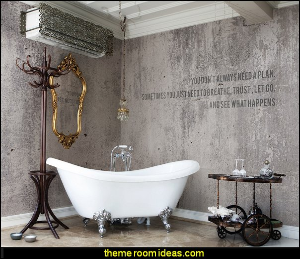 Decorating theme bedrooms - Maries Manor: bathroom accessories ...