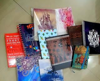 Basics of Journaling - Free Udemy Course