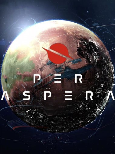 Per Aspera (PC)