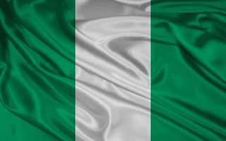 MUST READ!! See How All The 36 Nigerian STATES Got Their NAMES… Number 5 Would Shock You
