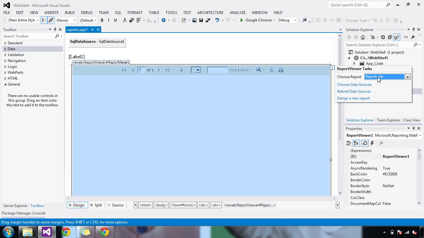 ASP NET,C# NET,VB NET,JQuery,JavaScript,Gridview,SQL Server,Ajax