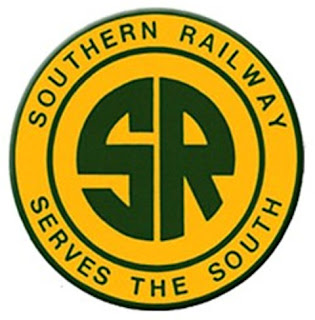 Southern Railway Recruitment 2018