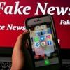 www.seuguara.com.br/fake news/twitter/STF/bolsonaristas/