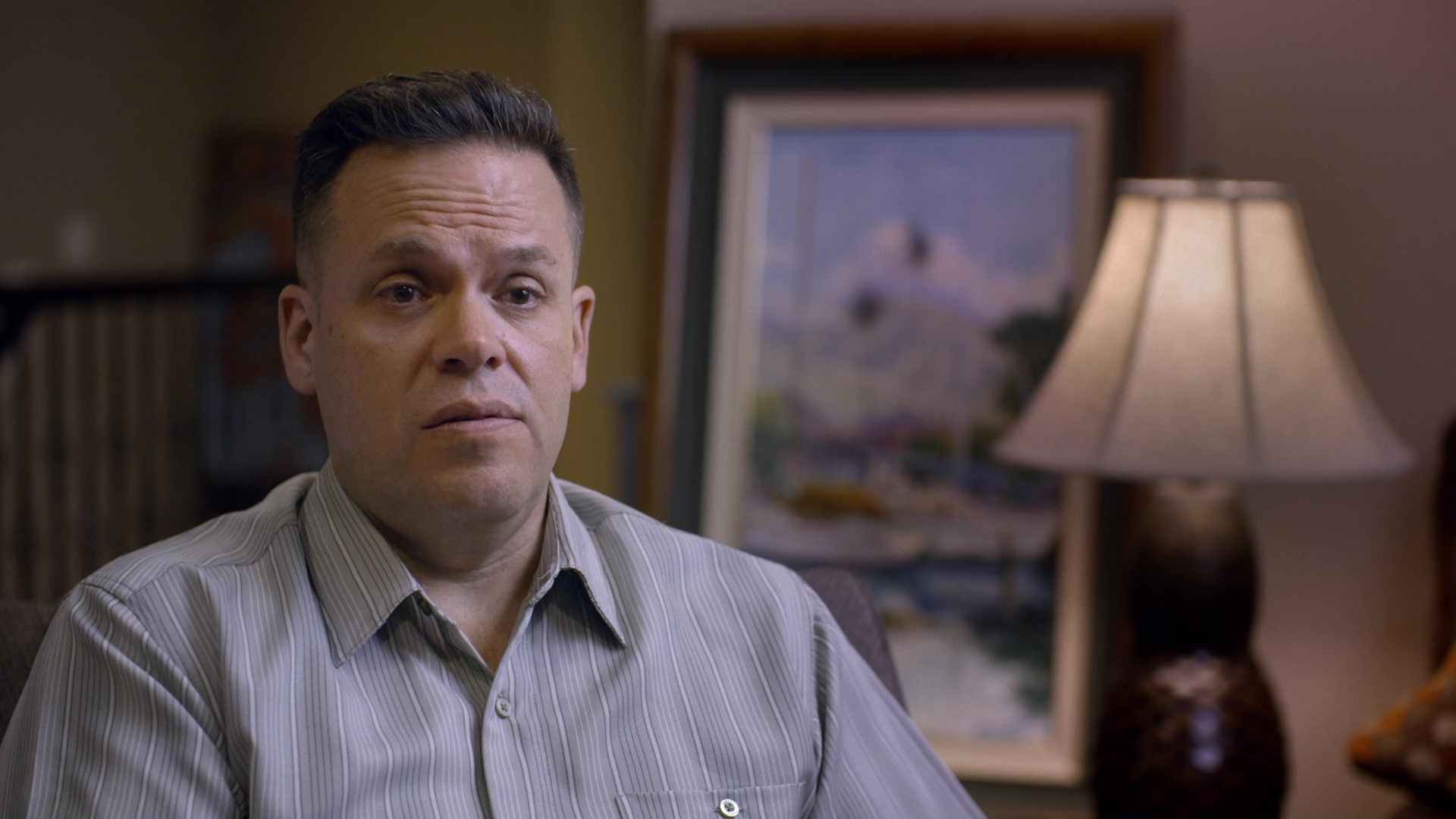 Pray Away: La cruz dentro del clóset (2021) 1080p WEB-DL Latino