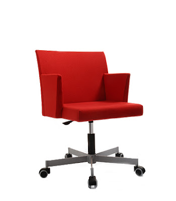 bürosit,ofis koltuğu,toplantı koltuğu,bürosit koltuk,yıldız ayaklı,amortisörlü,çalışma koltuğu