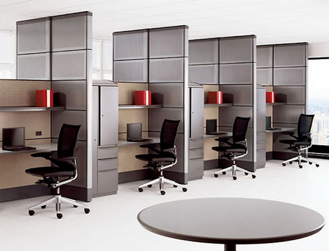 wholesale used office furniture Beaverton for sale cheap