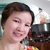 Vụ nữ sinh giao gà: BÀ TRẦN THỊ HIỀN BIẾT RÕ CON GÁI BỊ VÌ VĂN TOÀN BẮT CÓC ĐÒI TIỀN