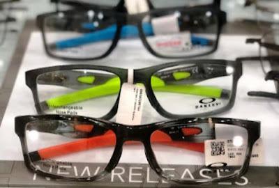 toko kacamata di Jakarta yang menerima bpjs kesehatan