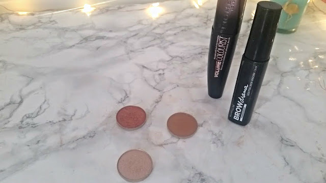 makeup geek must haves