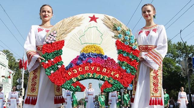 belarus%2Bindependence%2Bflag%2B%252810%2529