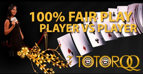 TotorQQ-Bandar-Poker-Online-Terpercaya