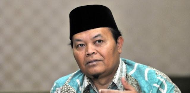 MPR Berharap Briptu Hedar Diterima Jadi Pahlawan Bangsa