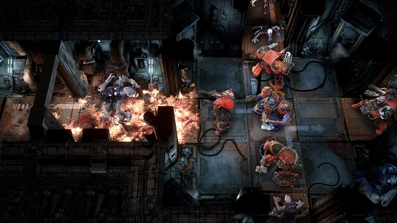 space-hulk-tactics-pc-screenshot-www.ovagames.com-4