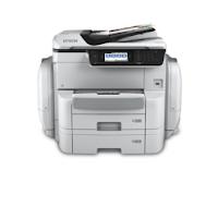 Epson WorkForce Pro WF-C869R Printer Driver Support, Installer, Software, Free Download, New Software, Full Download, Installer, Setup