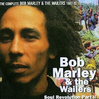 bob marley albums rar