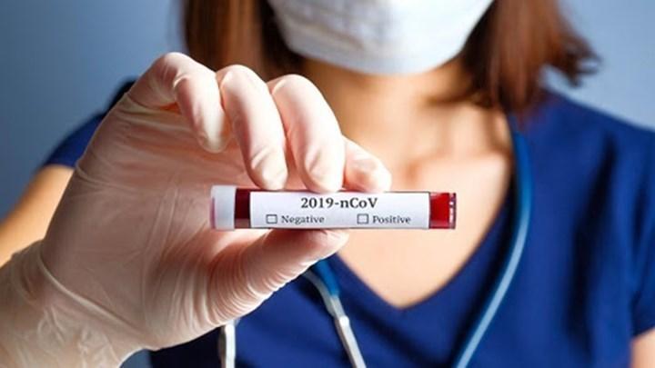 Κορονοϊός: Μπλόκαρε το Εθνικό Κέντρο Αιμοδοσίας λόγω των μαζικών τεστ