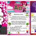 Kwentong Alpabeto may mga Tanong A-Z (Complete)