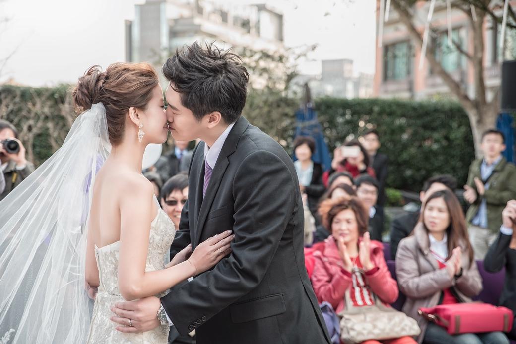 優質台北婚攝推薦, 專業優質婚攝