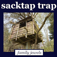 http://ballbustingboys.blogspot.com/2019/12/family-jewels-sacktap-trap.html