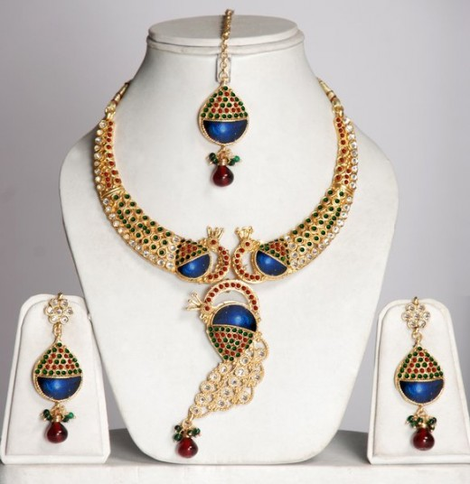 latest fashion trends latest gold necklace designs