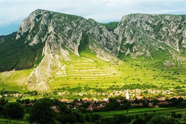 A napos hegy, kultúra, költészet, Sík Sándor, vers,